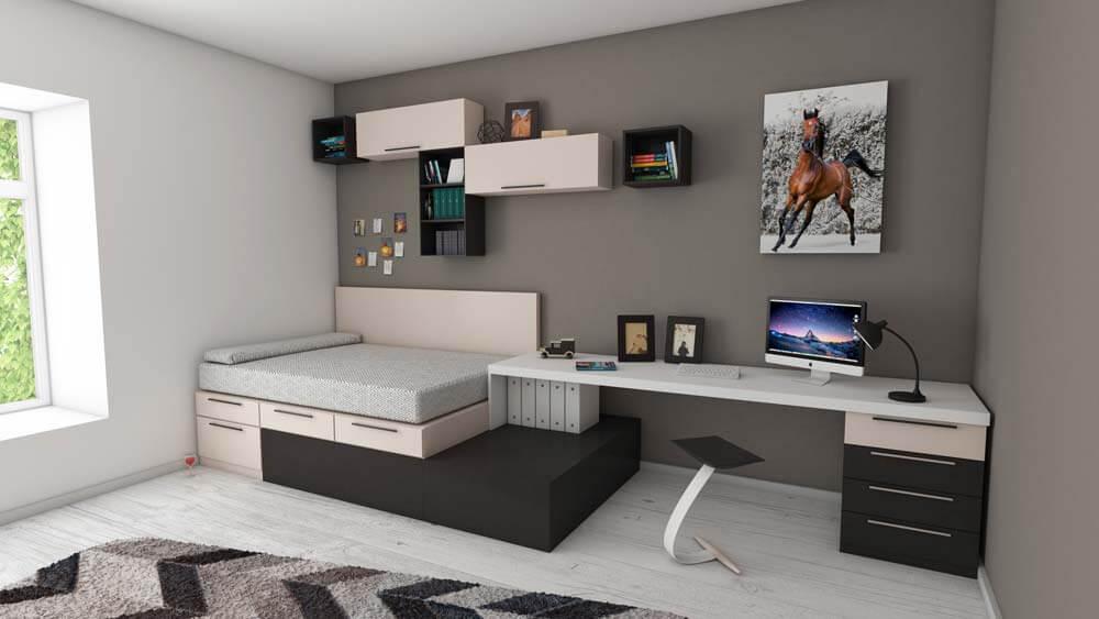 Five DIY Home Improvement Ideas
