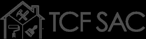 TCF Sac